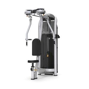 träningsmaskiner matrix gymmaskiner casall pro