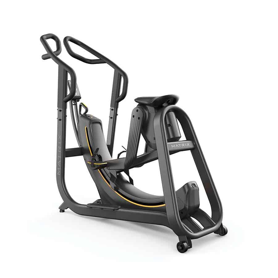 s-force perfomance trainer
