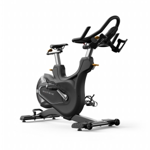 matrix fitness cxc indoor bike spinning