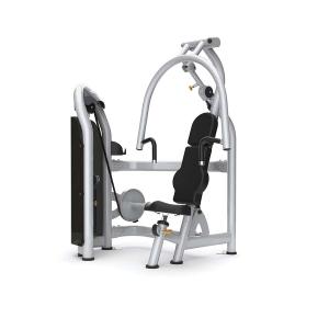 gymutrustning träningsmaskin matrix matrix fitness casall pro professional aura gymmaskin