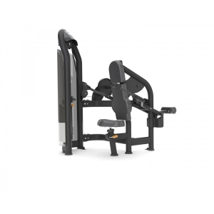 träningsmaskiner matrix casall gymmaskin casall pro gymutrustning