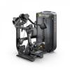 matrix ultra s21 casall pro träningsmaskin gymutrustning