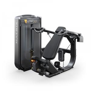 matrix ultra s23 casall pro gymutrustning träningsmaskiner