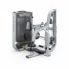 matrix ultra s34 casall pro träningsmaskin gymutrustning