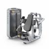matrix ultra s40 casall pro träningsmaskin gymutrustning