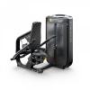 matrix ultra s42 casall pro träningsmaskin gymutrustning