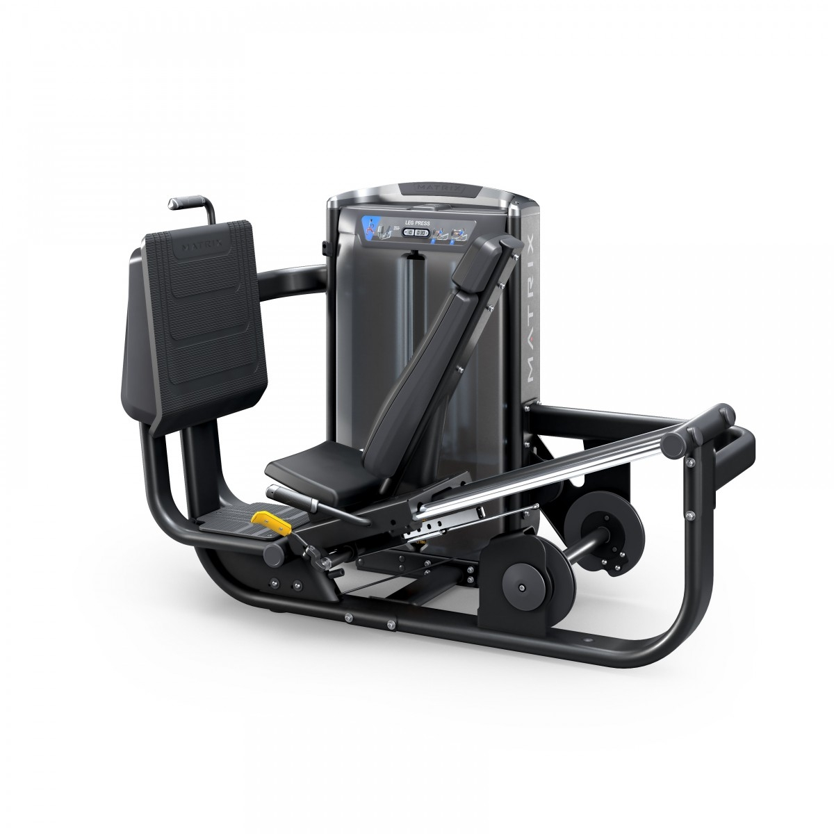 matrix ultra s70 casall pro gymutrustning träningsmaskin