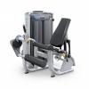 matrix ultra s71 casall pro träningsmaskin gymutrustning