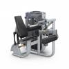 matrix ultra s72 casall pro träningsmaskin gymutrustning