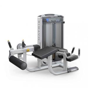 matrix ultra s73 casall pro gymutrustning träningsmaskin