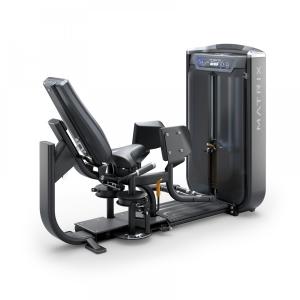 matrix ultra s75 casall pro träningsmaskin gymutrustning