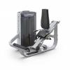 matrix ultra s77 casall pro gymutrustning träningsmaskin