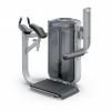 matrix ultra s78 gymutrustning träningsmaskin