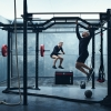 gymutrustning casall pro träningsutrustning gym