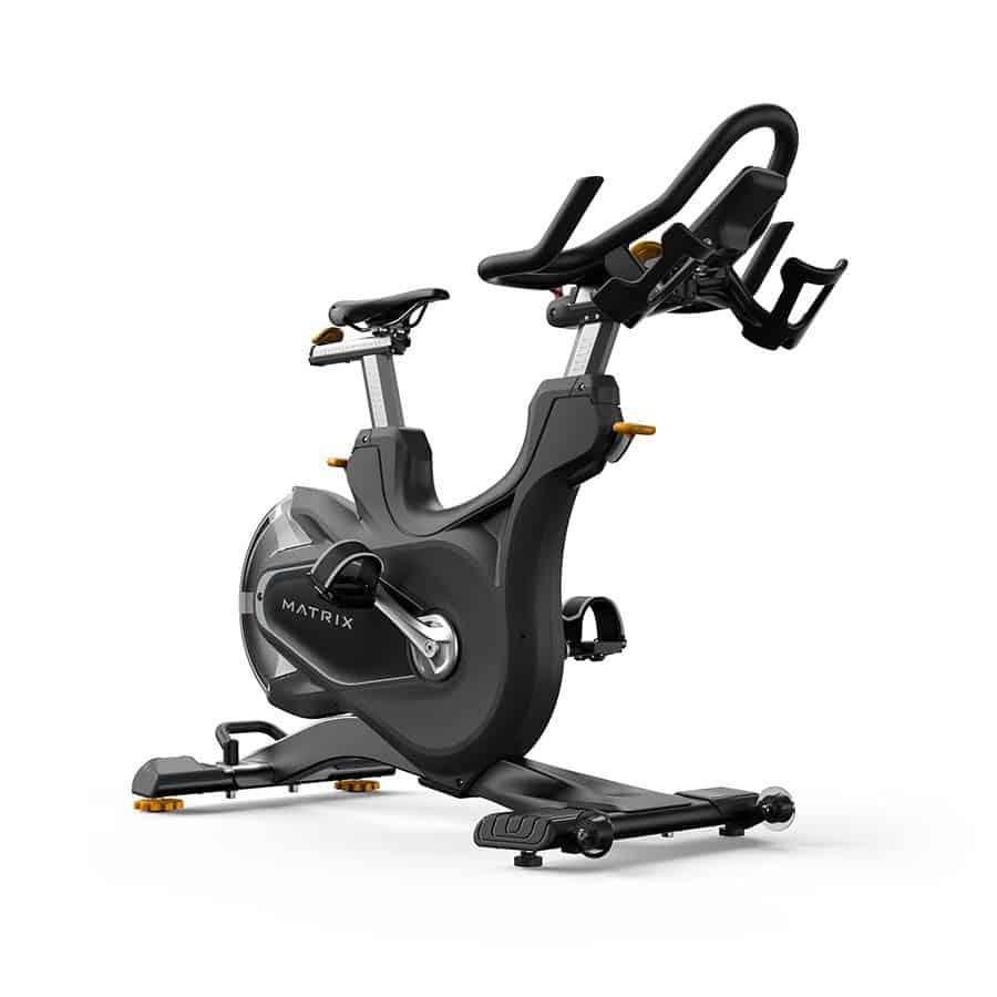cxp matrix matrix fitness spinningcykel