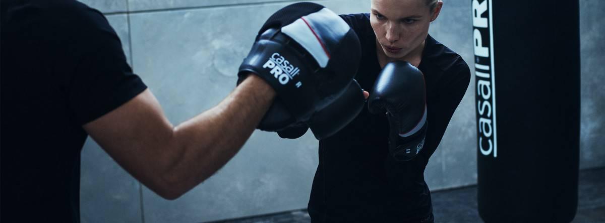 casall pro casall professional matrix fitness gymutrustning träningsutrustning
