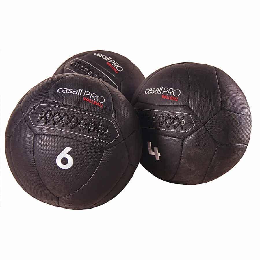 wall ball core ball wallball coreball casall funktionellt funktionell träning